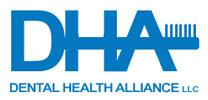 Dental Health Alliance