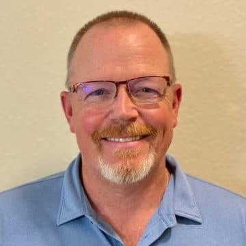Dr. Peter Almquist