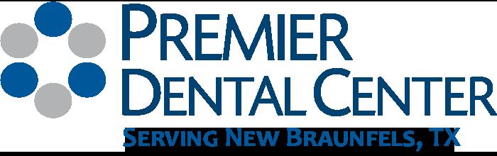 Premier Dental Center New Braunfels